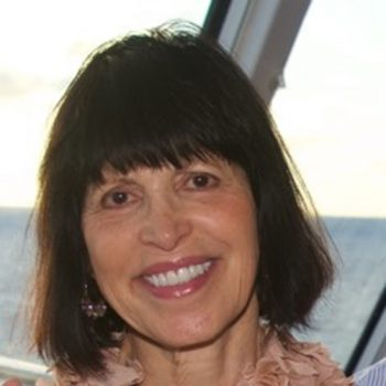 Cynthia Cohen - Founder and Director